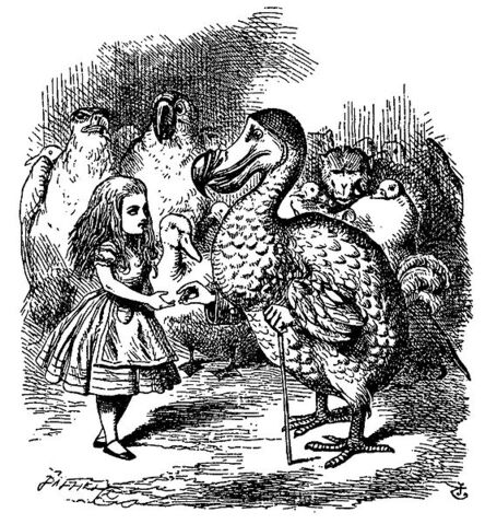 File:Alice with Dodo.jpg