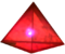 Pyramid meta
