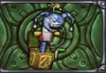 Jackbomb icon