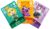 Animal Crossing Cards Wave 4
