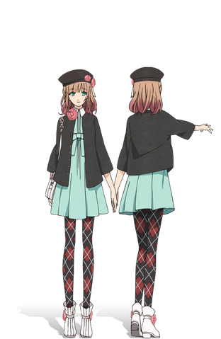 File:Chara s00a.png
