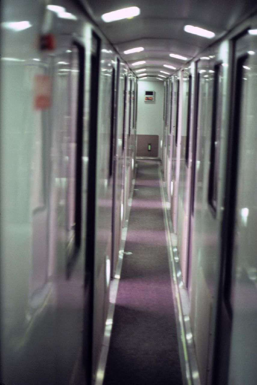 Amtrak Viewliner Bedroom. Amtrak Viewliner Bedroom   Bedroom Style Ideas