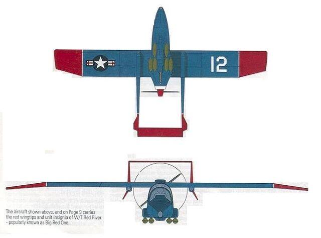 File:Skyhawk Mk 2 front and bottom elevation.JPG