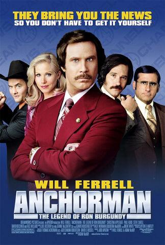 File:Anchorman poster.jpg