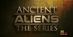 AncientAliensTitleCard