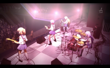 Angelbeats-ep1-10