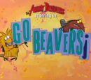 Go Beavers!