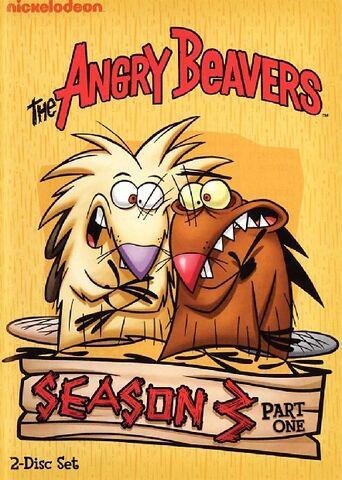 File:Season 3, Part 1 DVD - front cover.jpg