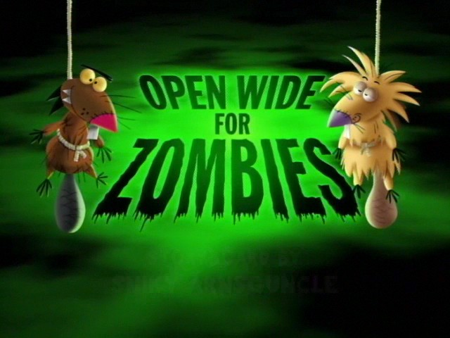 File:Open Wide for Zombies title card.jpg