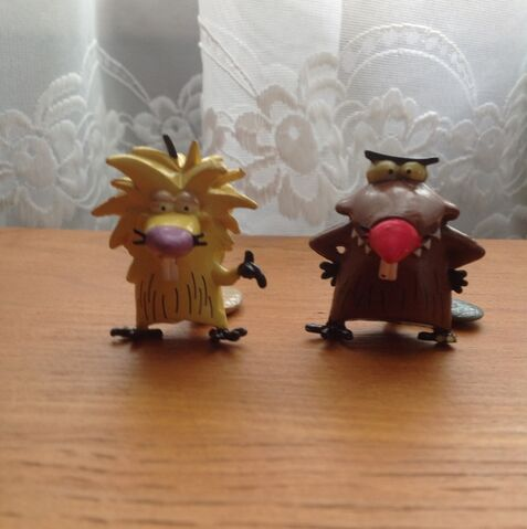 File:Angry Beavers PVC figure.jpg