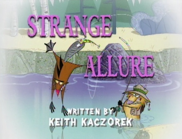 File:Strange Allure title card.jpg