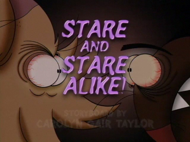 File:Stare and Stare Alike! title card.jpg