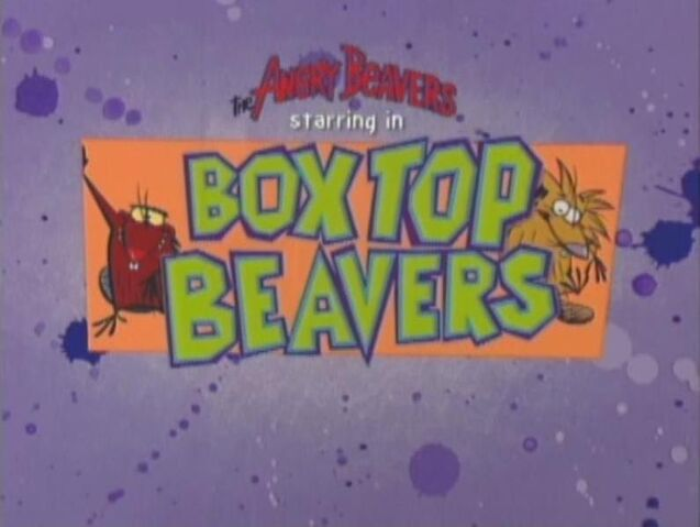 File:Box Top Beavers title card.jpg