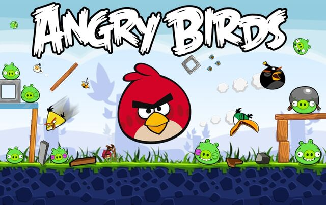 File:Angry birds wallpaper.jpg