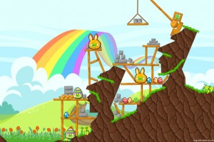 File:Angry-Birds-Friends-FB-Tournament-Week-100-Level-2-April-14th-2014-310x206.jpg