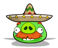 File:Mexican mustache pig by chinzapep-d55xevc.png