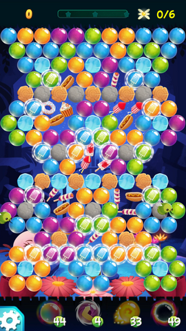 File:ABPop Level 24-1 (Mobile).png