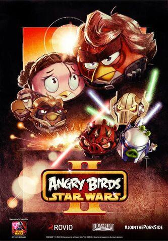 File:Angry birds star war 2.jpg