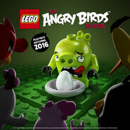 LEGOABMoviePiggy