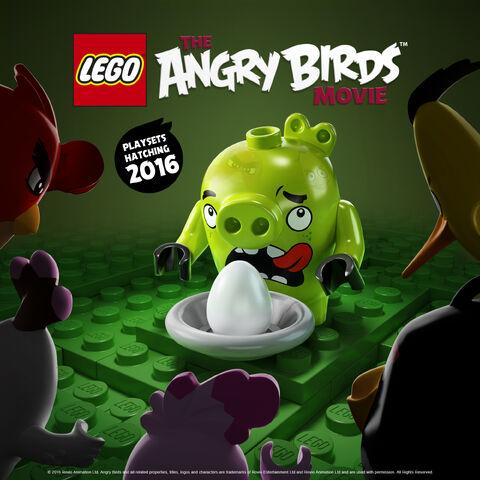 File:LEGOABMoviePiggy.jpeg