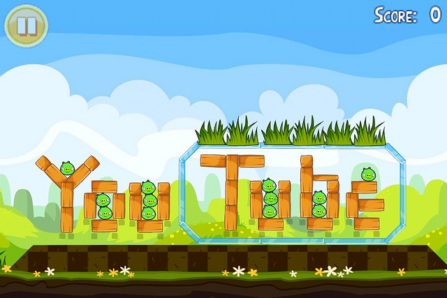 File:Youtube in angry birds.jpg
