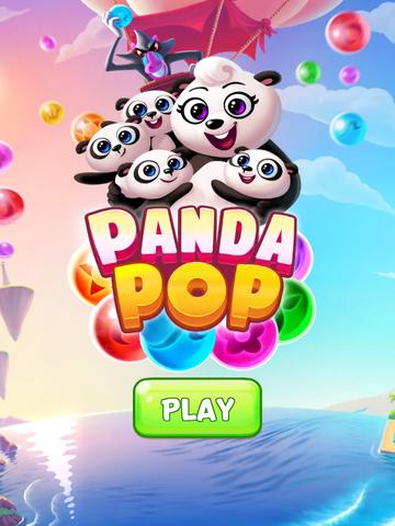 File:Panda Pop.png