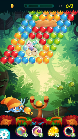 File:ABPop Level 15-2(Mobile).png