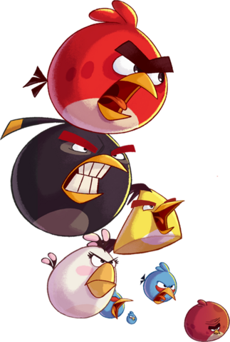 File:ABToonsS2Transparent Birds.png