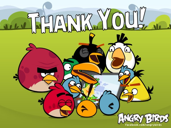 File:Angry Birds update voting.jpg