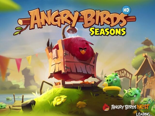 File:Angry-Birds-Seasons-Summer-Camp-Loading-Screen-768x576.jpg