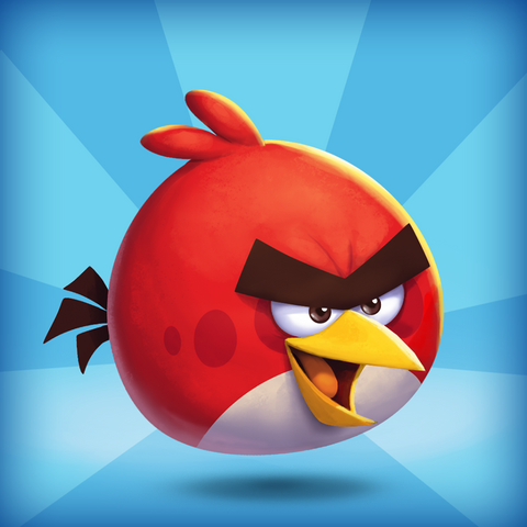 File:Angry Birds 2 1st birthday icon.png