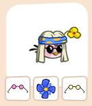File:Stella costume03.PNG