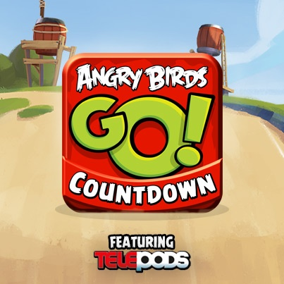 File:Angry Birds Go Countdown Teaser.jpeg