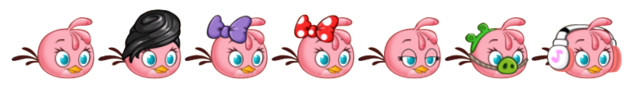 File:ABStellaPinkBirdCostumes.png