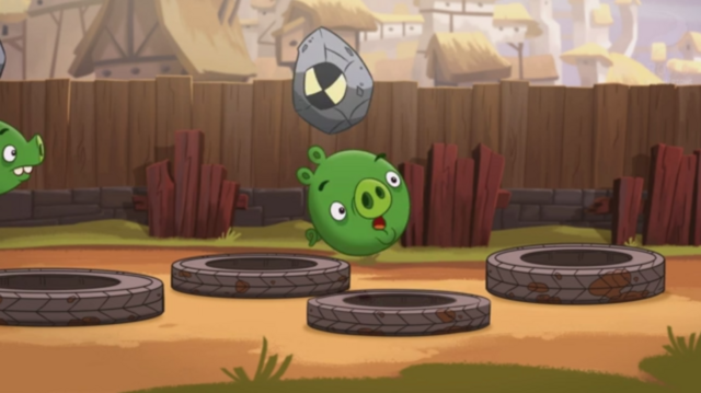 File:Angry Birds Toons HD 44 Hambo (4).png