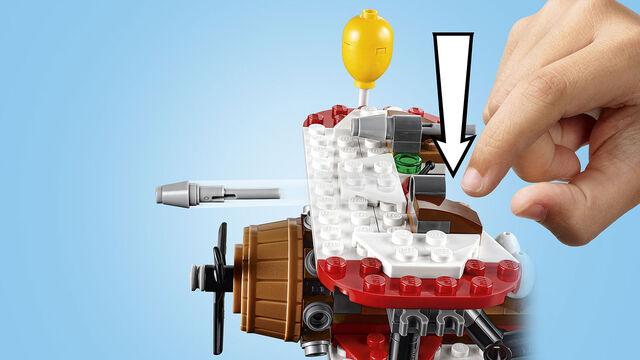 File:LEGO 75822 PROD SEC02 1488.jpg