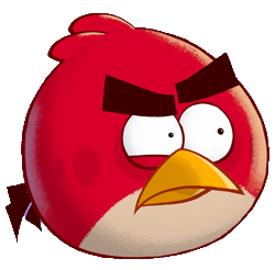 File:Toons red 1.png