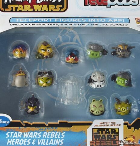 File:Angry-Birds-Star-Wars-2-Rebels-Telepods-640x663.jpg