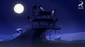 Thumbnail for version as of 11:53, September 22, 2013