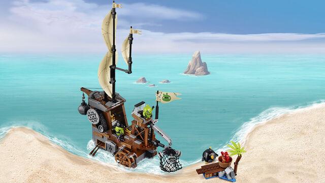 File:LEGO 75825 PROD SEC01 1488.jpg