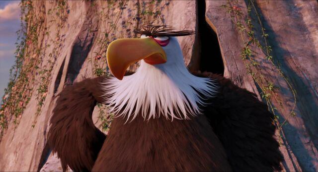 File:No - Mighty Eagle.jpg