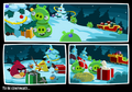 Thumbnail for version as of 15:08, December 9, 2013