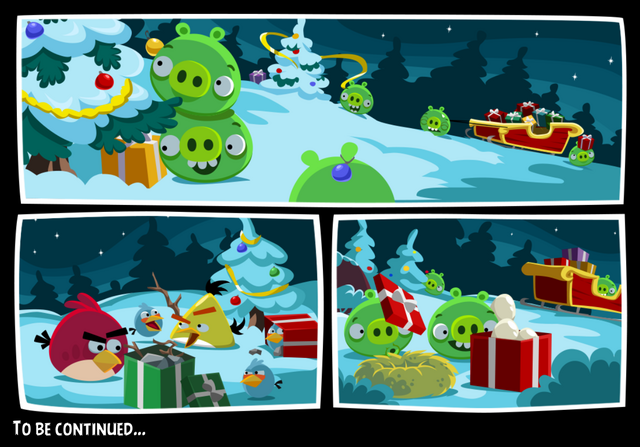 File:Angry Birds FB Christmas Week 2013 Pic 1.png