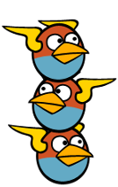 File:134px-Blue birds.png