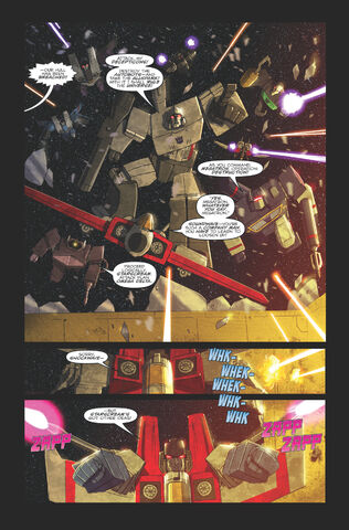 File:ABTRANSFORMERS ISSUE 1 PAGE 2.jpg
