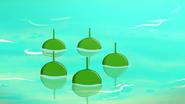 Vlcsnap-2014-01-28-18h56m47s217