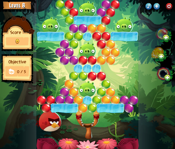 File:ABPop Level 8-1.png