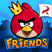 ABfriends icon