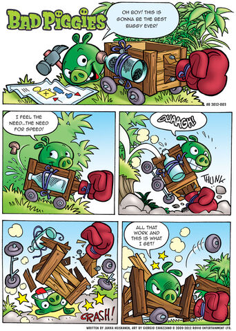 File:BadPiggiesComic1.jpg