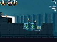 Death Star 2-13 (Angry Birds Star Wars)